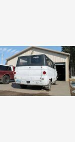 1969 Dodge A100 for sale 101029079
