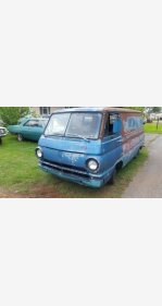 1969 Dodge A100 for sale 101092167