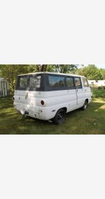 1969 Dodge A100 for sale 101377896