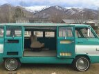 1969 Dodge A100 for sale 101463153