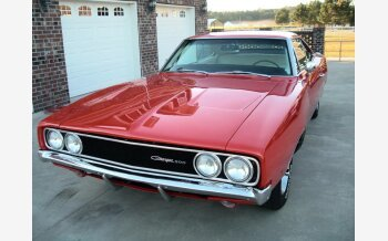 1969 Dodge Charger for sale 101304937