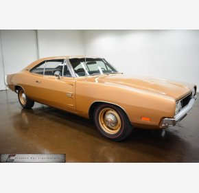 1969 Dodge Charger for sale 100983651