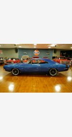 1969 Dodge Charger for sale 101007836