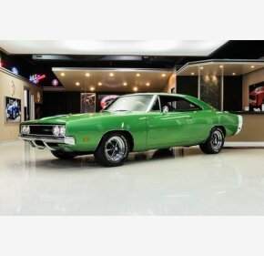1969 Dodge Charger for sale 101069725