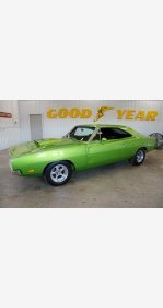 1969 Dodge Charger for sale 101070978