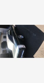 1969 Dodge Charger SE for sale 101121694