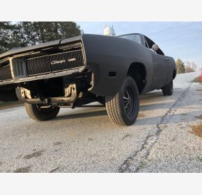 1969 Dodge Charger for sale 101153298