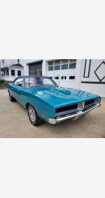 1969 Dodge Charger for sale 101158821