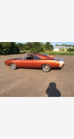 1969 Dodge Charger R/T for sale 101215259