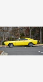 1969 Dodge Charger for sale 101274694