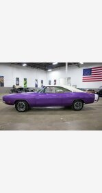 1969 Dodge Charger for sale 101291411