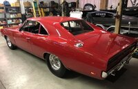1969 Dodge Charger R/T for sale 101314591