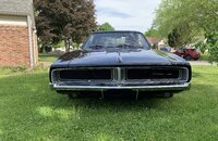 1969 Dodge Charger SE for sale 101332294
