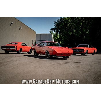1969 Dodge Charger for sale 101340888