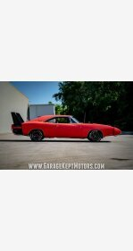 1969 Dodge Charger for sale 101340890