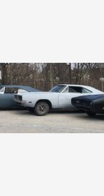 1969 Dodge Charger for sale 101347597