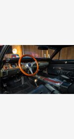 1969 Dodge Charger for sale 101360342