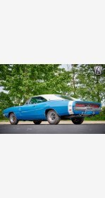 1969 Dodge Charger for sale 101381831