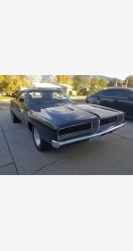 1969 Dodge Charger for sale 101471439