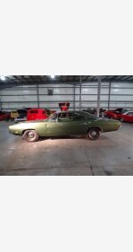 1969 Dodge Charger for sale 101471943