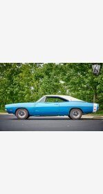 1969 Dodge Charger for sale 101478081