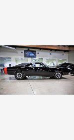 1969 Dodge Charger for sale 101481281