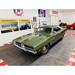 1969 Dodge Charger for sale 101502883