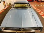 1969 Dodge Charger for sale 101564258