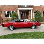 1969 Dodge Charger for sale 101585499