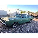 1969 Dodge Charger SE for sale 101585720