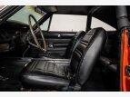 1969 Dodge Charger for sale 101599578
