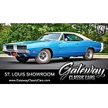 1969 Dodge Charger for sale 101631175