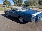 1969 Dodge Coronet Super Bee for sale 101531897