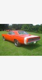 1969 Dodge Coronet Super Bee for sale 100984319