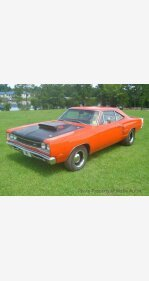 1969 Dodge Coronet Super Bee for sale 100984319