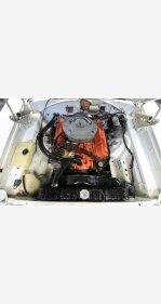 1969 Dodge Coronet for sale 101011710