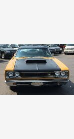 1969 Dodge Coronet for sale 101024604