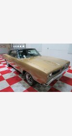 1969 Dodge Coronet for sale 101039869