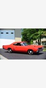 1969 Dodge Coronet Super Bee for sale 101042347