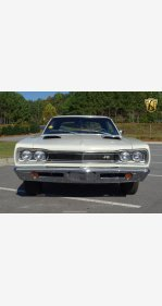 1969 Dodge Coronet Super Bee for sale 101051466
