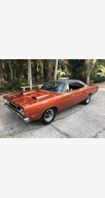 1969 Dodge Coronet for sale 101061643