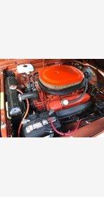 1969 Dodge Coronet for sale 101061956