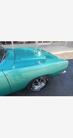 1969 Dodge Coronet Super Bee for sale 101064023