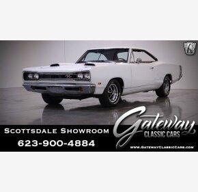 1969 Dodge Coronet for sale 101136232