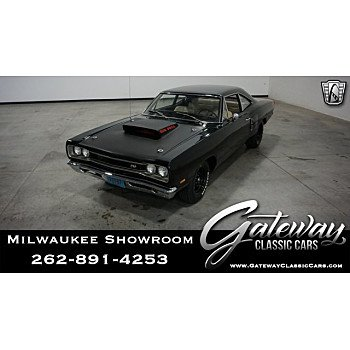 1969 Dodge Coronet Super Bee for sale 101159004