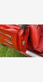 1969 Dodge Coronet for sale 101194654
