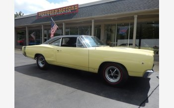 1969 Dodge Coronet Super Bee for sale 101233469