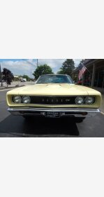 1969 Dodge Coronet Super Bee for sale 101233469
