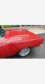 1969 Dodge Coronet for sale 101233695