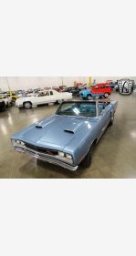 1969 Dodge Coronet R/T for sale 101253069